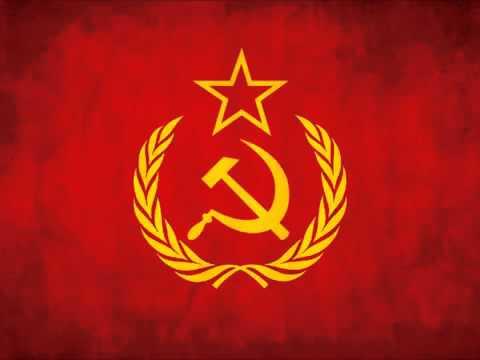 Rojo, blanco, azul: el simbolismo del color en ruso