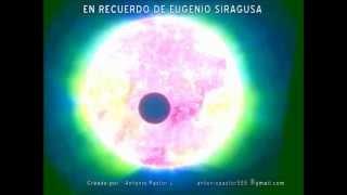 """LA """"LUNA NERA"""" e VENERE-VENUS LUNA NEGRA ultimo video della NASA-......WEB.wmv"""