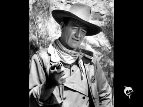 Western Schauspieler