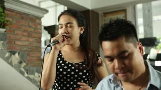 Demo Tính năng vocal harmony của SPR-S950