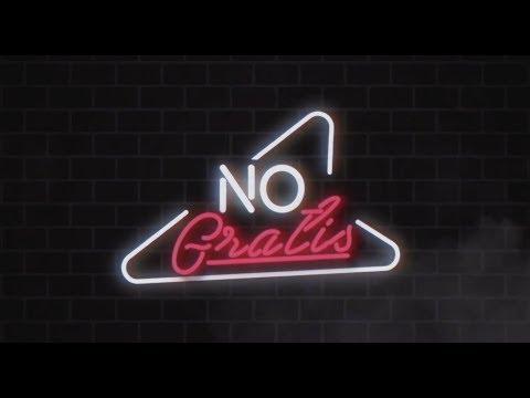 Messiah - No Gratis [Lyric Video]
