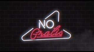 Video Messiah - No Gratis [Lyric Video] download MP3, 3GP, MP4, WEBM, AVI, FLV September 2018