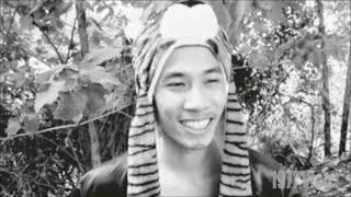 Hài Tết VTV GO Tập 4 - 1977 Vlog