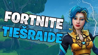 🔴 FORTNITE/GTAV LIVE #CodeUSERPLAY 🔴