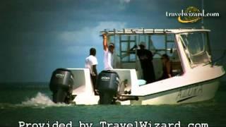 Azura Resort  Benguerra Island Mozambique Vacations,Video,Mozambique Honeymoon Vacations