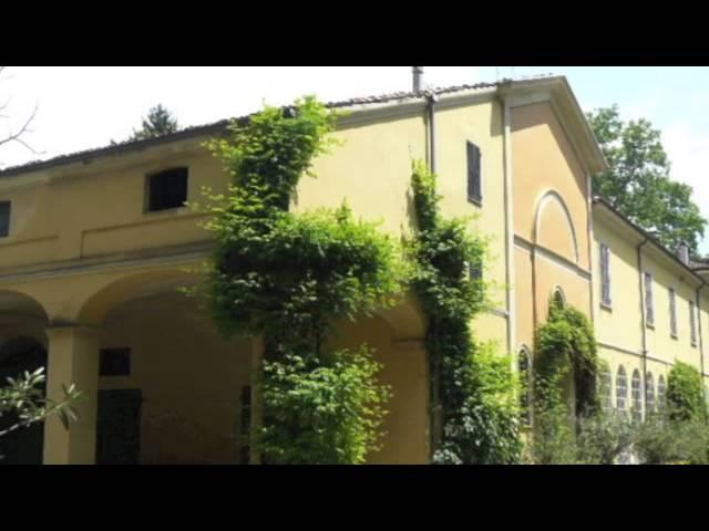 ViaggiVacanze interviste Giuseppe Verdi 2013