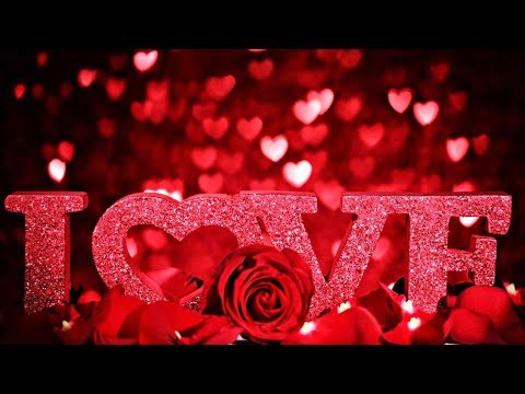 Tu Jo Kehde Agar To Me Jin Chhod Du With Lyrics | Romantic Song Ever