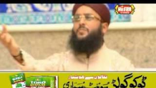 Sajid Qadri 2008 Bolo Haidar Qalander Ali Ali