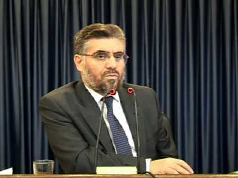 Prof.Dr.Abdülaziz Bayındır  Mülk...