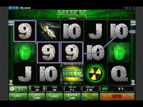 Игры стрелялки с деньгами