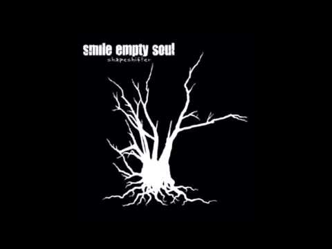 Smile Empty Soul - All In My Head