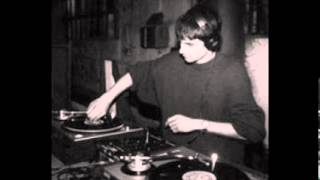 DJ Slon & DJ Kisloid - Razor Shock 1