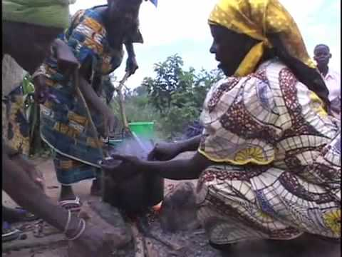Raise Hope for Congo: Check out our Campaign Video