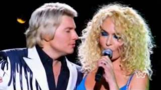 -              -Nicolas Baskov & Ishtar Alabina (live perf.).flv