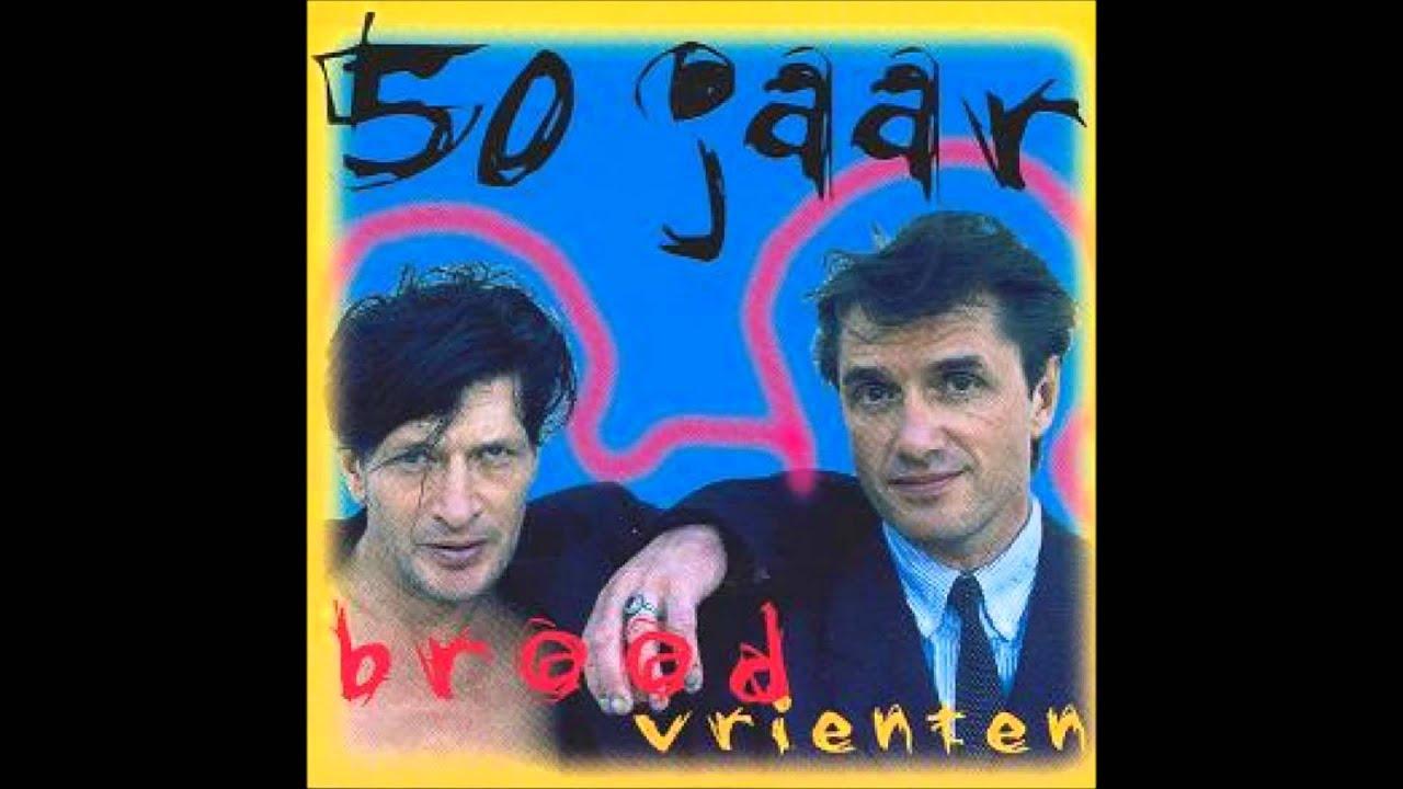 50 jaar herman brood Herman Brood & Henny Vrienten   50 Jaar (Rock Version)   YouTube 50 jaar herman brood