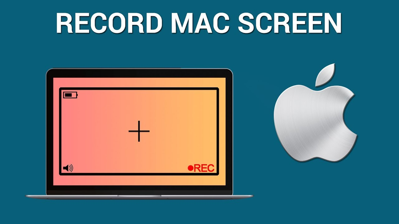 How to Use QuickTime with Soundflower to Record Screen with Sound on Mac