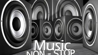 Video Pitbull feat. T-Pain - Hey Baby (LizaX Remix) + DOWNLOAD download MP3, 3GP, MP4, WEBM, AVI, FLV September 2018