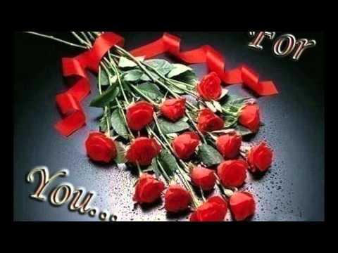 Russische Christliche Lieder Download Grosste Christliche