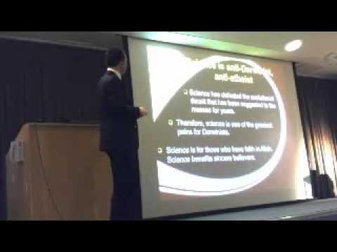 Oktar Babuna - Turgut Aksu - England Conference