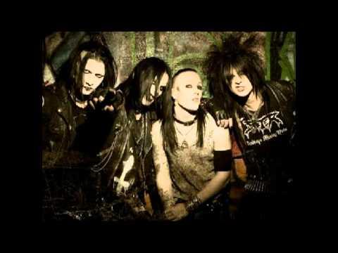 NEO Hair Metal!! Heavy Glam Sleaze...Las Bandas... [30-21]