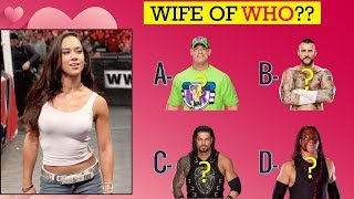 wwe-quiz-only-true-fans-can-guess-all-wwe-superstars-by-their-wife-2019
