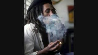 Bob Marley African Herbsman King Kooba Remix