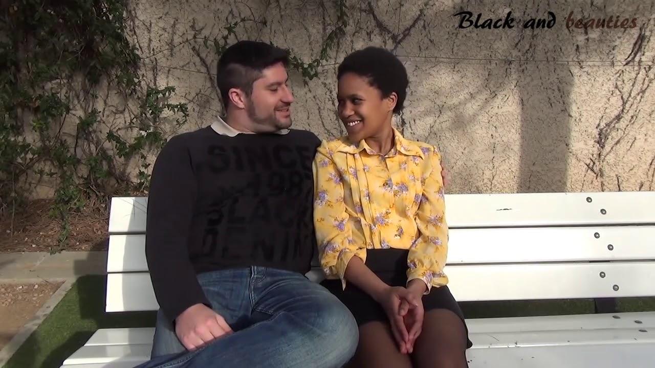 rencontres homme africain Drag Queen rencontres App