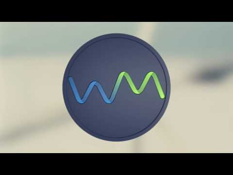 WindMine Token - Cryptocurrency Mining Centers Powered By Renewable Energy