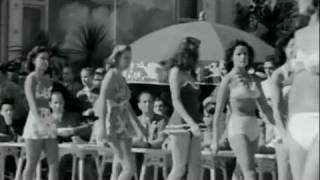 Perry Como Caterina 1962