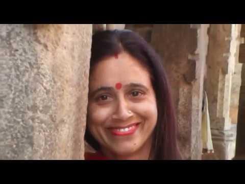 Das Meriya Dilbara