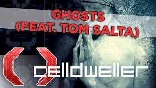 Celldweller - Ghosts (feat. Tom Salta)