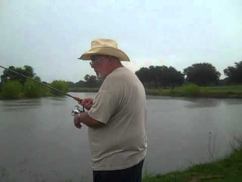 Ohio River Action:Fishing for Blue catfish around mussel beds from YouTube · High Definition · Duration:  23 minutes 56 seconds  · 3,491,000+ views · uploaded on 8/11/2014 · uploaded by Steve Douglas The Catfish Dude