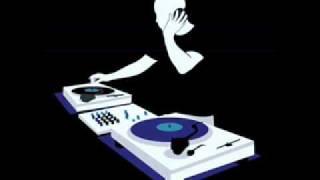 Dj Marse Im Yours remix jason miraz ft jah cure n lil wayne