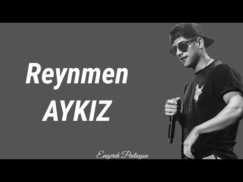 Reynmen - Aykız