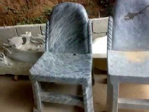 Marble City Opportunity Romblon Philippines Entrepreneur Business 2014
