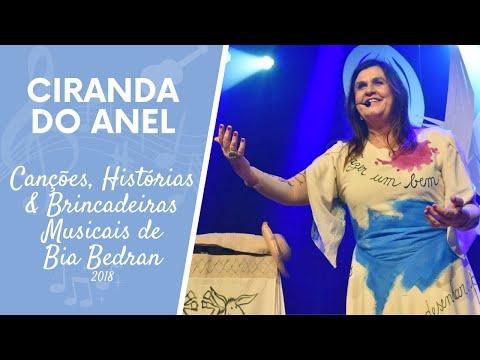 BAIXAR BEDRAN BRINQUEDOS CANTADOS CD BIA