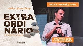 Congresso DT Nordeste 21/07/2017 - Manhã