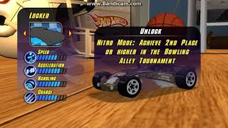 How to download Hot Wheels game for pc