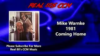 Mike Warnke - Coming Home