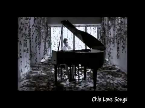 Afgan - OST. Bukan Cinta Biasa