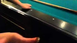 how to play pool for free