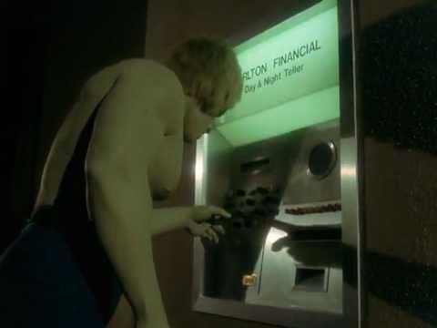 Wax Museum(Hulkout 1)