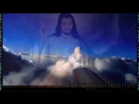 Иисус Христос/Самая мощная помощь другим