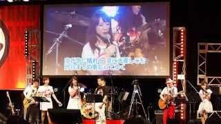 行ってきました「す・またん!生誕!5年たったん!ライブ」 3月29日(...