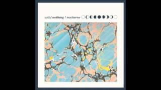 Wild Nothing - Shadow