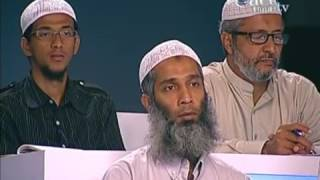PEACE TV(URDU)— AAO QURAN SAMJHEIN (40 51).mp4