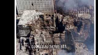 4/5 Dr. Judy Wood Interview - Where Did The Towers Go? Evidence of Directed Free-Energy on 9/11