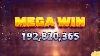 Slots Pharaoh™: Free Slot Machine Casino Game 2020   Best Free Slots With Bonus