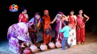 Dehati Jhijhiya (mast bhojpuri song)