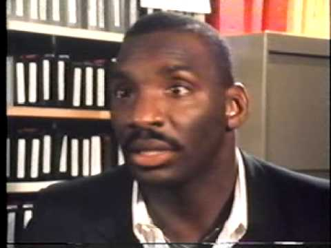NFL Films Feature - Doug Williams